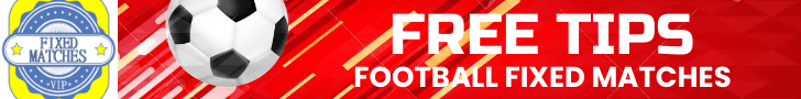 Info accurate best soccer fixed predictions sport